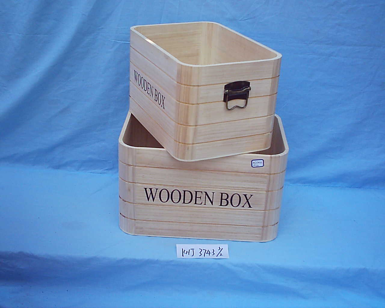 Caixas de madeira de venda por atacado venda por atacado caixa de  #1D6CAE 1280x1024