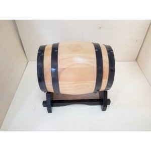 Used wine barrels sale cheap