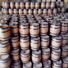 China Wholesale China manufacturer cheap oak wood barrels for decoration factory