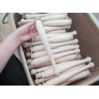 China mini baseball bat,baseball bat for decoration,China wholesale wood baseball bat factory