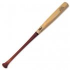 China Wood baseball bat kids bat supplier factory