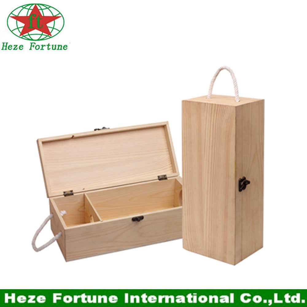 paulownia weinkasten h lzerner kasten zum verkauf paulownia holzkiste. Black Bedroom Furniture Sets. Home Design Ideas